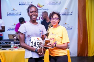 Night Run - Kingston-2296
