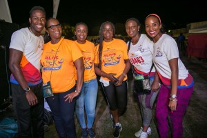 Night Run - Kingston-2391